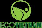 logo-eco-vietnam-1